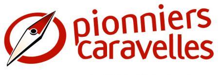 piocara_logo_quadri_5cm.jpg